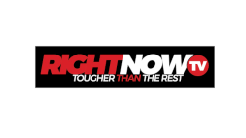 Right Now Network 500x281 31 3